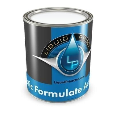 Automatic Formulate Activator