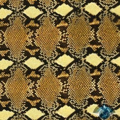Diamond Back Snake Film-AP-938