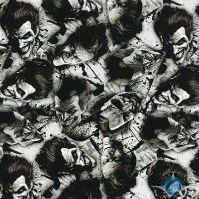 Joker Reborn - Film-DD-922