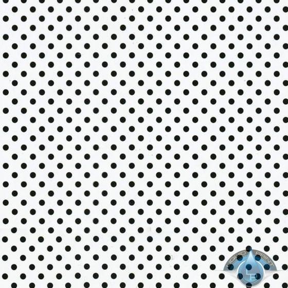Big Dots Film-LL-353