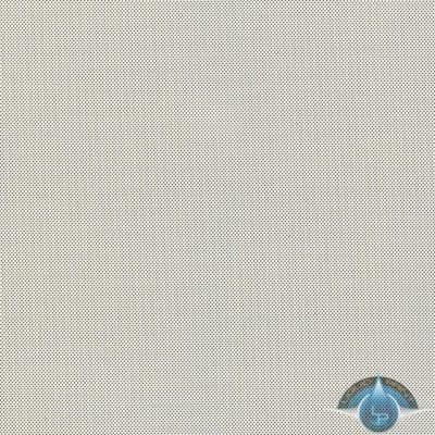 Small Black Dots Film-LL-49-10