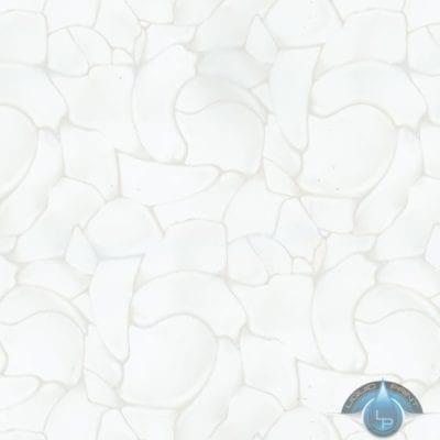 White Swirl Film-LL-72-20