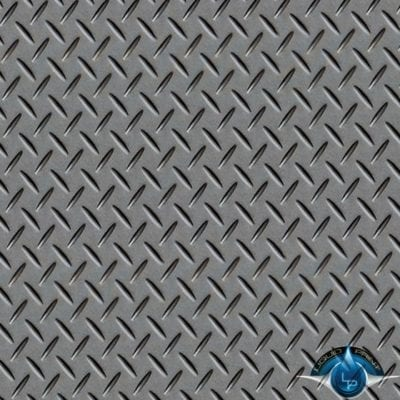 Diamond Plate Wide Film-M-201