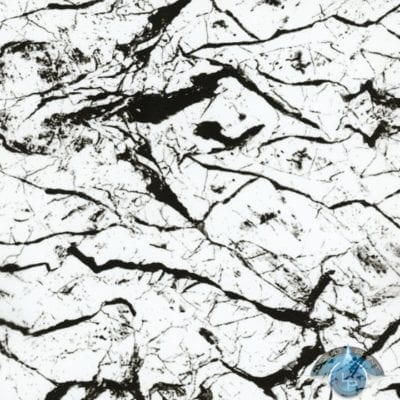 Black Marble Film-MS-995