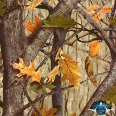 Wood-n-Trail Film-RC-529