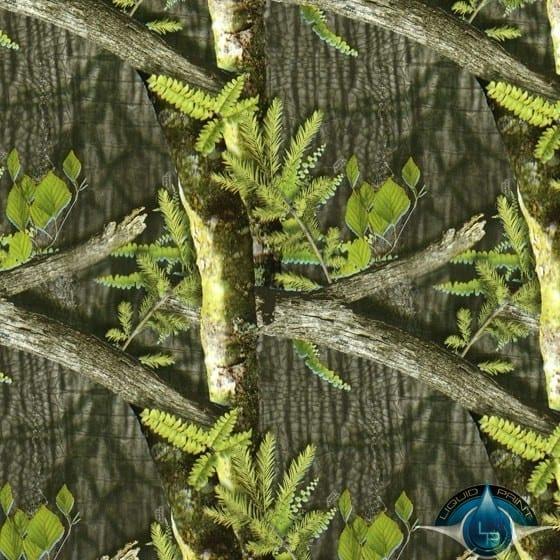 Swamp Hide Film-RC-879