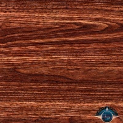 Cherry Straight Wood Grain Film-SW-05-10
