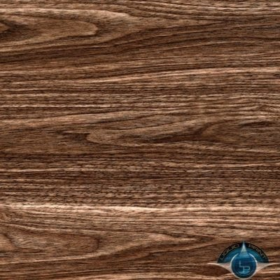 Dark Wood Grain Film-SW-050