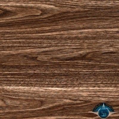 Dark Wood Grain Film-SW-050