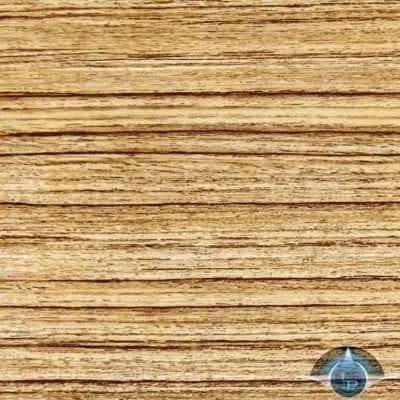 Autumn Pine Film-SW-110