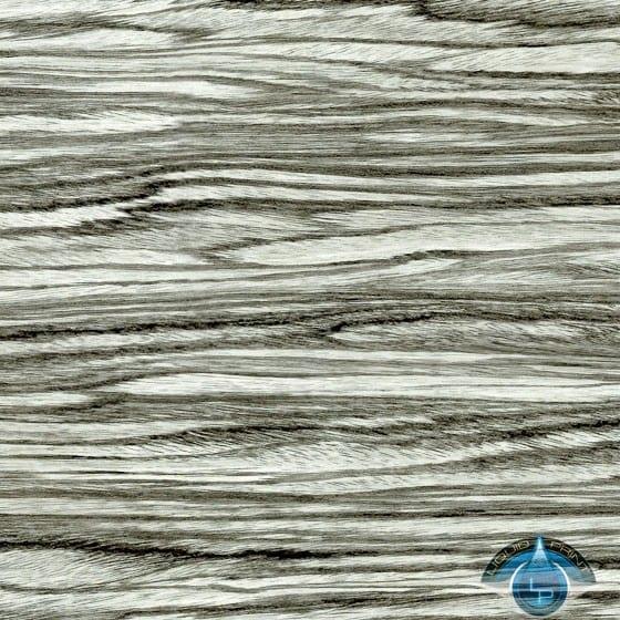 Very Silver Straight Grain Film-SW-150