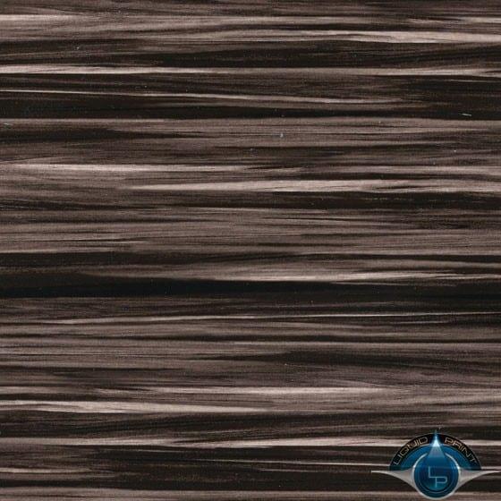 Very Black Straight Grain Film-SW-208