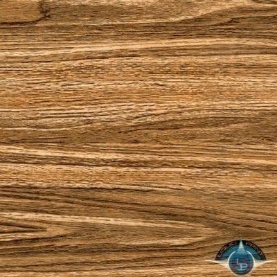 Straight Wood Grain Film-SW-56-20