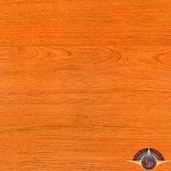 Straight Wood Grain Film-SW-760
