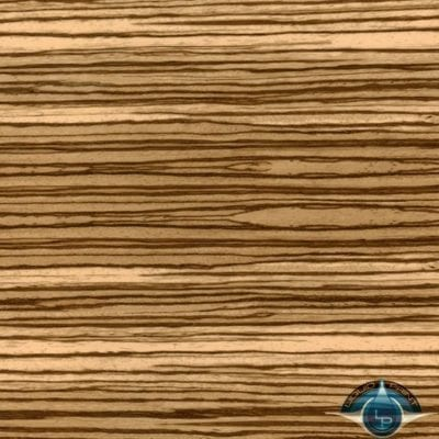 Rustic Wood Grain Film-SW-908