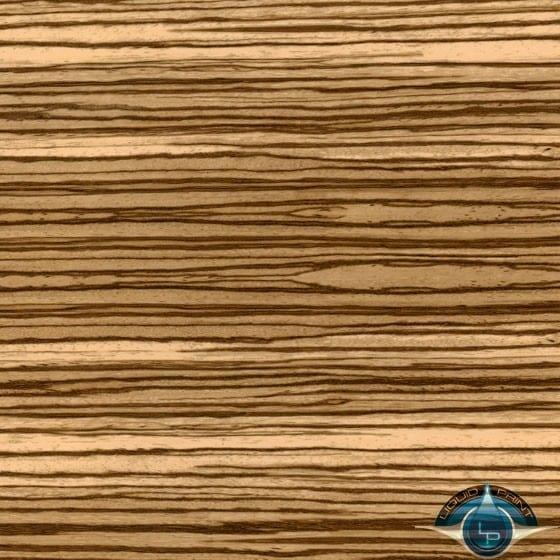 Rustic Wood Grain Film-SW-908