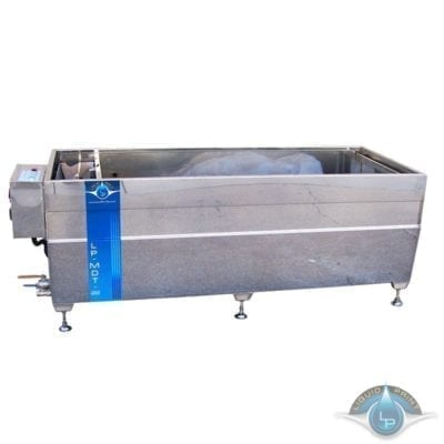 LP-MDT-22 Manual Printing Machine