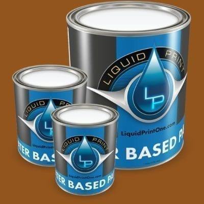 Rosewood Paint - Group