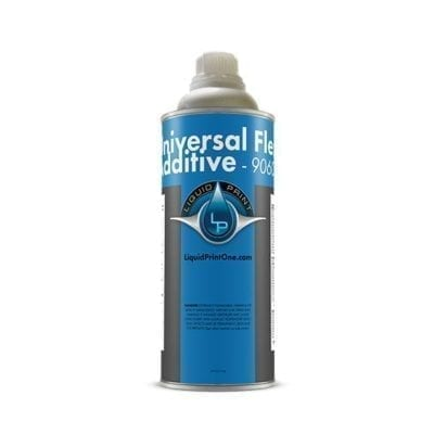 Universal Flex Additive - Pint