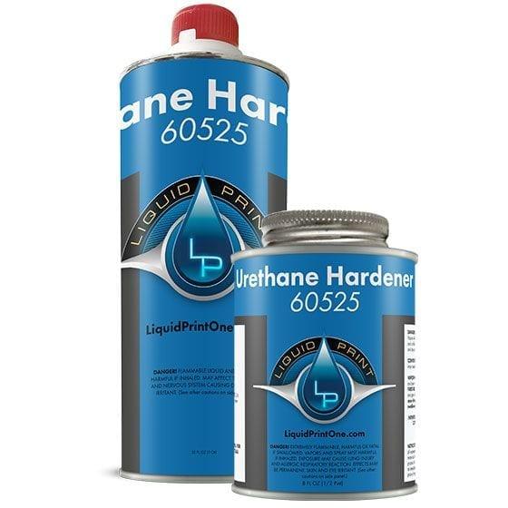 Urethane Hardener - Group